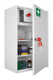 metal ammo storage cabinet enchanting seville classics heavy duty