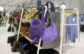designer sale berlin designer sale shopping in berlin ii glamoursister