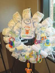 home made baby shower decorations homemade baby shower decoration ideas u2013 diabetesmang info