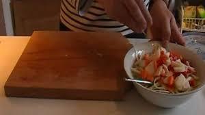 comment cuisiner les legumes comment cuisiner des légumes marinés exotique cuisine vins
