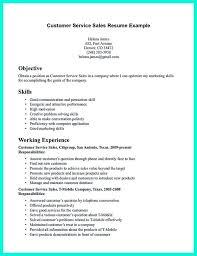 resume transferable skills examples resume transferable skills