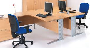 Cheap Modern Office Furniture by The Advantage Of Choosing Modern Office Furniture