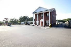 house storage self storage units in indian trail at 4919 unionville indian trail rd