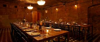private dining rooms in nyc impressive private dining room wythe hotel within small private