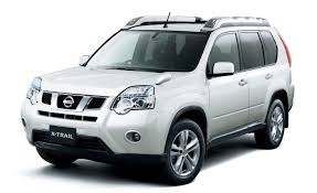 top gear australia nissan x trail 2011 nissan x trail australian specifications and pricing