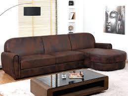 canapé cuir vieilli fauteuil microfibre aspect cuir vieilli related post canape 3