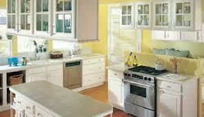 kitchen cabinets alexandria va alexandria and arlington kitchen cabinets studio 57