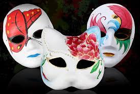 cool mask for halloween photo album halloween ideas