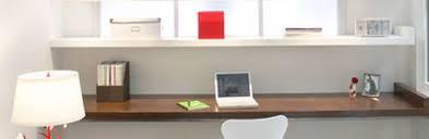 floating desk design january 2013 floating shelf