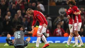 manchester united to meet ajax in the europa league final newshub