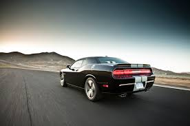 2013 dodge challenger reviews and rating motor trend