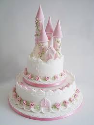 castle cakes fairy castle christening cake recipes pinterest