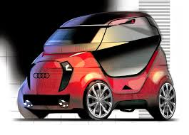 99 best compact car images on pinterest car design sketch car