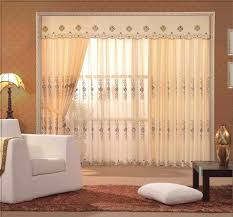 arab style curtains curtains pinterest curtain patterns and