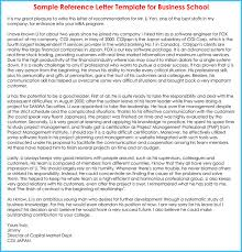 academic reference letter samples write best reference