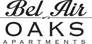 bel air oaks apartments in plano tx