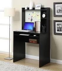 best desks for students top 15 budget friendly student desks essentially mom