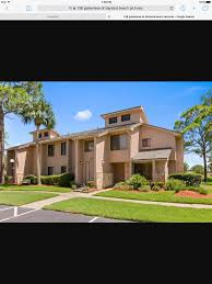 pelican bay daytona beach fl housing market schools and