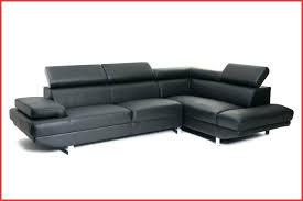 housse de canapé clic clac fly clic clac fly canapac lit ikea fantastique canap bz royal sofa et