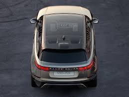 land rover velar for sale the new range rover velar is gunning for audi and porsche