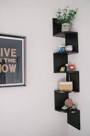 Decorative Shelves For Walls Creative And Decorative Shelves That Will Beautify Your Home