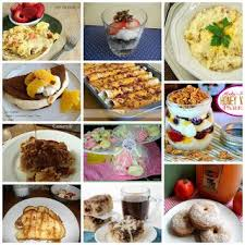 ideas for a brunch best 25 mothers day brunch ideas on mothers day