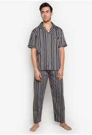 sleepwear for shop zalora philippines
