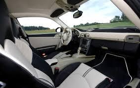 porsche carrera interior mansory porsche 911 interior wallpapers mansory porsche 911