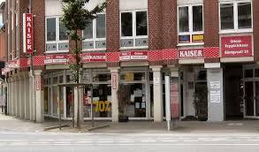 galerie teppich teppich galerie kaiser 2 fotos recklinghausen stadtmitte