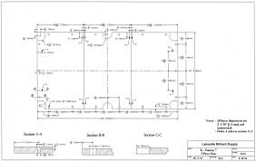 bar size pool table dimensions most inspiring pool table measurements and dimensions best table