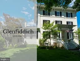 bed bath and beyond leesburg luxury real estate listings in leesburg virginia united states