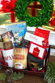 food basket delivery kroger gift baskets food basket delivery etsustore