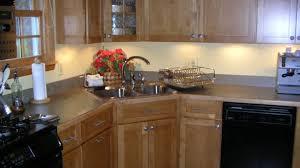 corner kitchen sink ideas dimensions of 36 corner sink base cabinet kitchen remodel 3