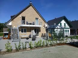 Haus Und Grundst K Haus Sonja Fewo Direkt