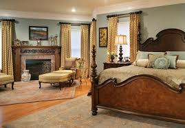 Bedroom Master Design 50 Master Bedroom Ideas That Go Beyond The Basics