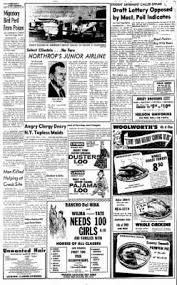 Independent Press Telegram From Long Beach California On November by Press Telegram From Long Beach California On November 13 1966
