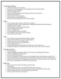 of honor planner book checklists best wedding checklist timeline ideas on how