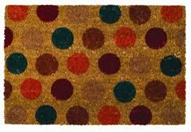 patterned photo mats u2014 crafthubs