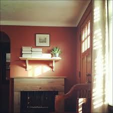 interiors fabulous complementary colors pashmina paint color