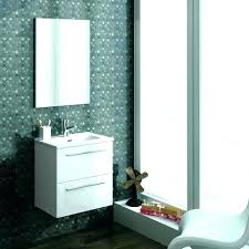 bathroom vanity and cabinet sets bathroom vanity and cabinet sets malkutaproject co