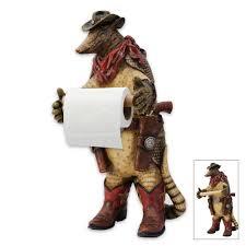 novelty toilet paper holder 100 novelty toilet paper holder funny paper donald trump