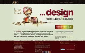 modern web design colours in modern web design inspiration tutorials designmodo