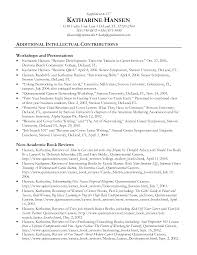example of work resume resume examples for food service sample 15