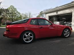 porsche 944 turbo s specs exquisite 1987 porsche 944 turbo coupe with turbo s specs used