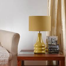 Ochre Lighting Raj Table Lamp Ochre Lights Lamps U0026 Homewares Cheap Uk Delivery