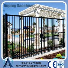 list manufacturers of balcony safety fence buy balcony safety