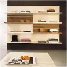 Bookshelf Speaker Shelves Bookshelf Speaker Wall Shelf