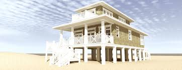landlubber house plan u2013 tyree house plans