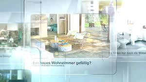 schöne fliesen berlin badezimmer innenausstattung 2018