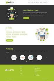 responsive web design galway mobile friendly web design galway